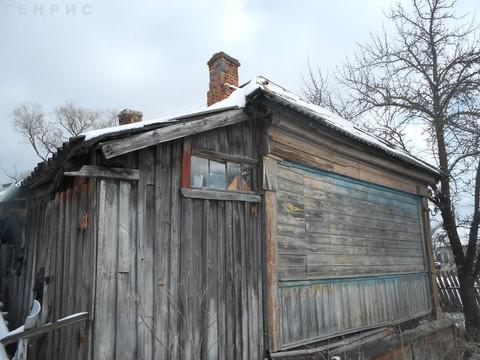 Дом в д.Мягково(с.Тюково), Клепиковского района, Рязанской области. - Фото 5