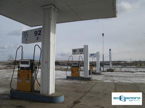 Продажа псн, Целинный, Нукутский район, 14 км. а/дороги . - Фото 2
