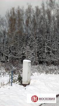 Земельный участок 15 соток, ПМЖ, Новая Москва, Калужское ш. - Фото 2