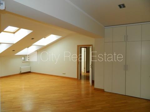 Продажа квартиры, Улица Виландес - Фото 3