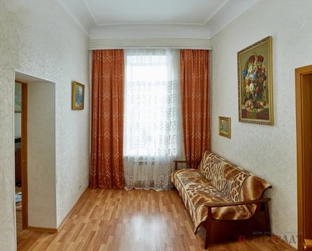 Продается дом в центре Калуги с участком 8,8 соток - Фото 5