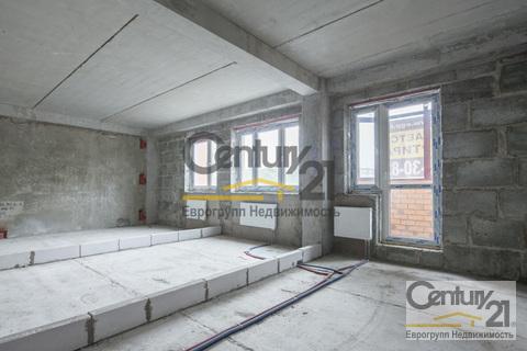 Продается 3-я квартира. МО. д. Путилково - Фото 5