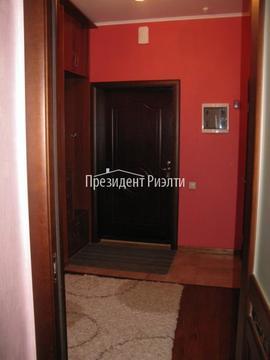 Продажа однокомнатной квартиры в Куркино - Фото 1