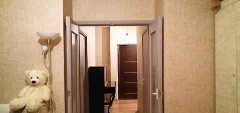 Продам: 2-комн. квартира, 51.6 кв.м. - Фото 4