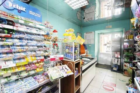 Продам торговое помещение - Фото 1