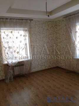 Продажа таунхауса, Касимово, Всеволожский район - Фото 3