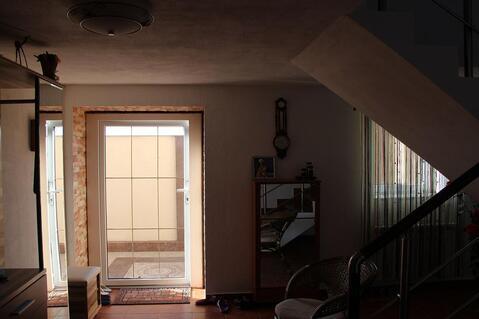 Продам коттедж в Адлере - Фото 5