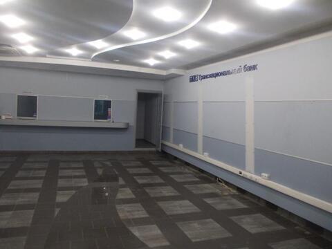 Аренда офис г. Москва, м. Калужская, ул. Новочеремушкинская, 66 - Фото 1