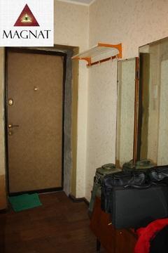 Продам 1-к. квартиру Череповец , ул. Комсомольская, д.41 - Фото 4