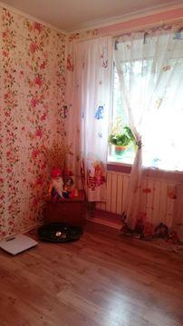 2 к. кв. в новом доме, г. Раменское, ул. Красноармейская, д. 15 - Фото 5