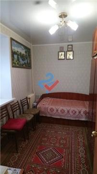 Квартира по адресу.Достоевского 102/3 - Фото 5