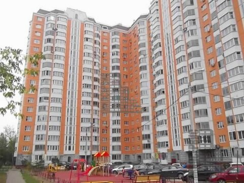 Двухкомнатная квартира в 17-этаж.доме.Свободная продажа.Новая Москва - Фото 2