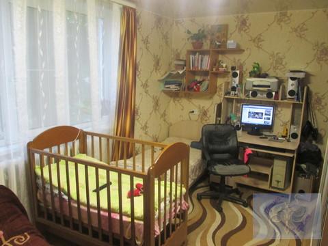 Продам комнату 15,1 кв.м. в дер. Нурма, д. 16 - Фото 2
