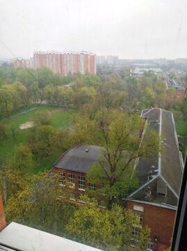 2 комнатная квартира на Ватутина 36 корпус 1 - Фото 2