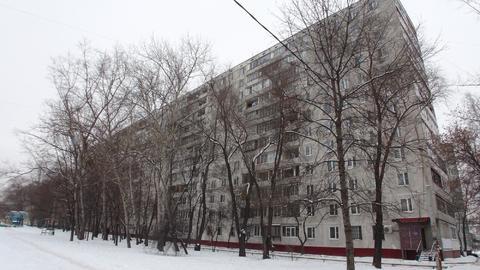 Москва Декабристов 43 - Фото 4