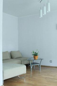 10 881 630 руб., Продажа квартиры, Купить квартиру Рига, Латвия по недорогой цене, ID объекта - 313137461 - Фото 1