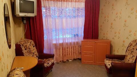 Квартира эконом-класса в центре Ярославля. Без комиссии. - Фото 1