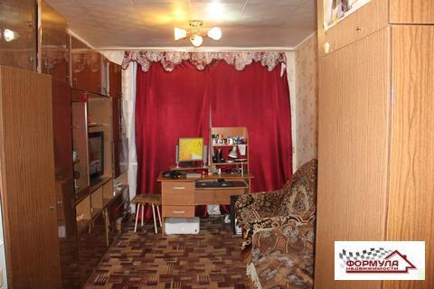 Комната 18,5 кв.м. в пос. Михнево - Фото 3