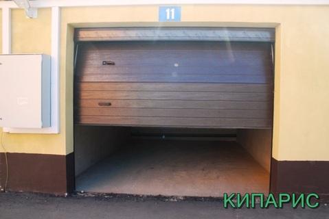 Продам гараж в Молодежном - Фото 2