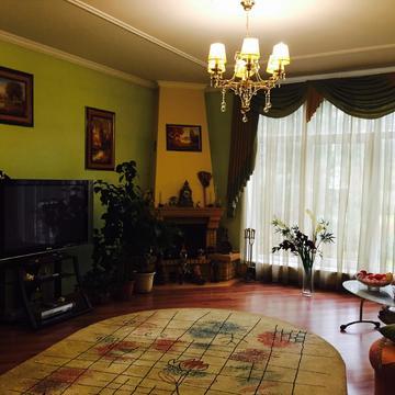Милорадово Калужское направление дом 280 кв м 10 соток - Фото 5