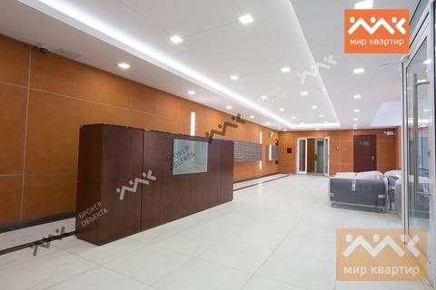 Продажа офиса, м. Чернышевская, Новгородская ул. 23 - Фото 4