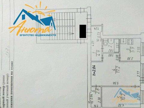 2 комнатная квартира в Жуково Ленина 18 - Фото 5