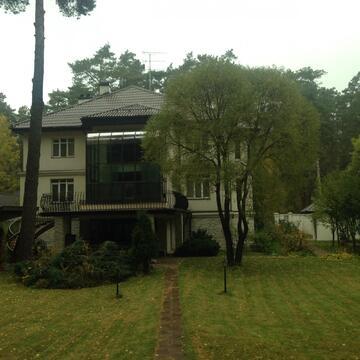 Продажа дома с дисконтом - Фото 3