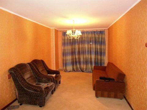 Сдаю 3 комнатную квартиру, Одинцово - Фото 1