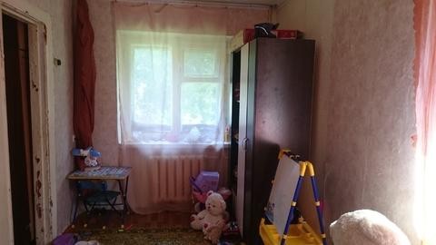 Продаю 2 к.кв. п.Львовский - Фото 4