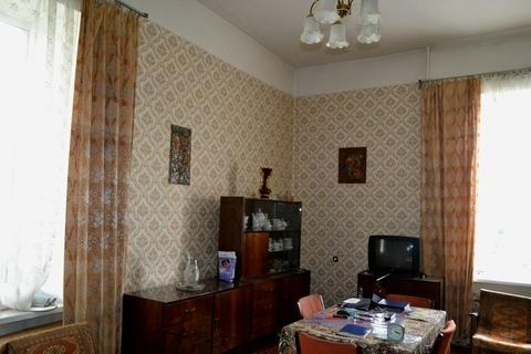 2-комн. кв-ра 54 м2 в Пушкине - Фото 3