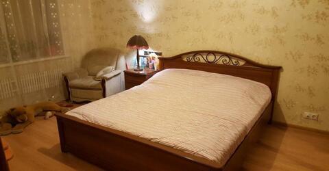 3х комнатная квартира, Ленина 10 - Фото 4