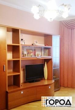 Сдается 1-комн.квартира в Куркино - Фото 5