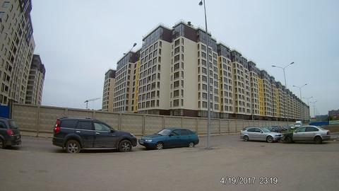 Продажа квартиры, Петергофское ш. - Фото 1
