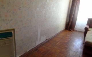 Продаем комнату 17.5 кв.м. с балконом ул.Мечникова 14 - Фото 3