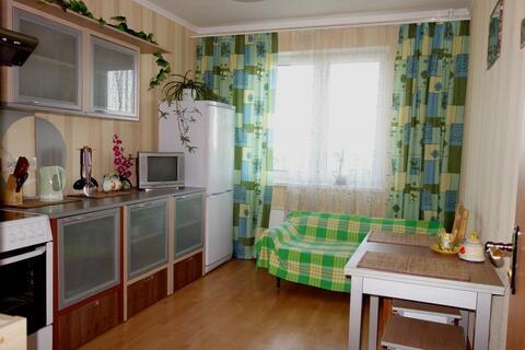 Купить квартиру фоминское алтайский край