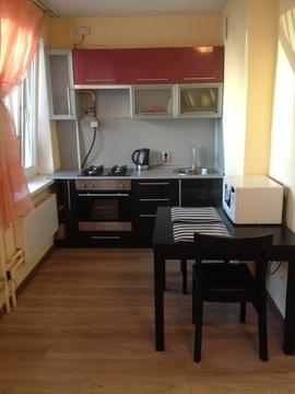 1-к квартира в Кольцово - Фото 2