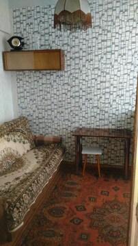 Две комнаты 8 и 17м у метро Новогиреево - Фото 1