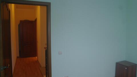 Таунхаус 175 кв.м, д. Лунёво - Фото 5