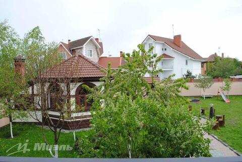 Продажа дома, Красногорск, Красногорский район - Фото 3
