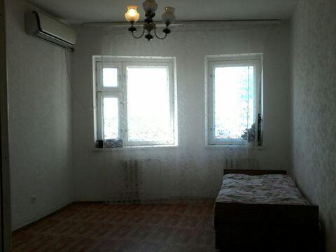 Сдам 1-комнату в общежитии
