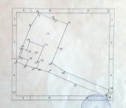 Перспективный земельный участок 5 соток, ИЖС, ул. Вознесенская - Фото 4