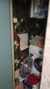 3 комнатная квартира рядом с метро - Фото 4