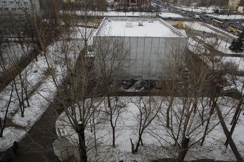 Двухкомнатная квартира з мин. от метро Коломенская - Фото 5