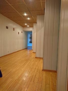 3-комнатная в центре города с ремонтом - Фото 3