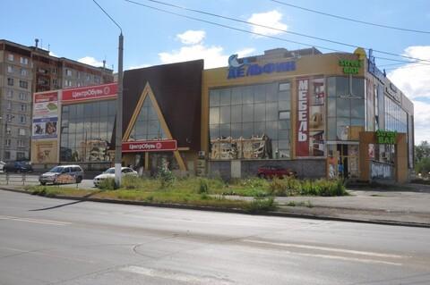 Продается ТЦ 5500м2 в центре г.Магнитогорск - Фото 5