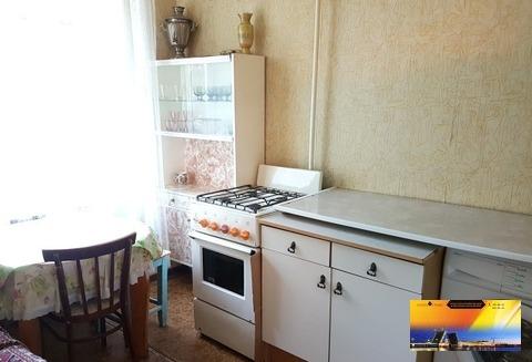 Квартира на Кондратьевском проспекте в пп. Дешевле аналогов - Фото 4