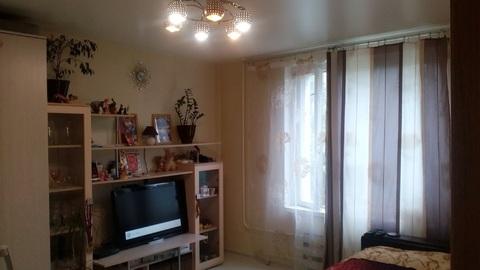 2-комнатная квартира в Солнцево Москва - Фото 5