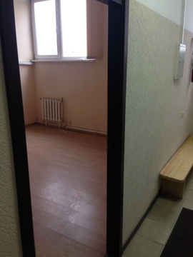 Продаю офис в самом центре Сочи. - Фото 1