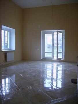 Сдается Новый дом 437м2 в Александровская, Пушкинский р-н, уч.40сот - Фото 2
