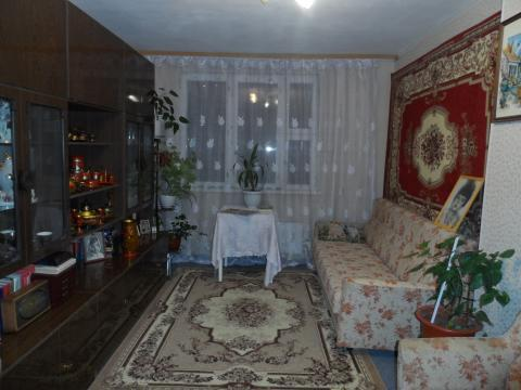 2-комнатная квартира Солнечногорский р-н, пос. Андреевка, д.20а - Фото 5
